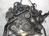 Двигатель Audi BKH 3, 2 за 750 000 тг. в Челябинск