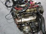 Двигатель Audi BKH 3, 2 за 750 000 тг. в Челябинск – фото 2