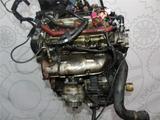 Двигатель Audi BKH 3, 2 за 750 000 тг. в Челябинск – фото 5