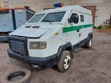 ГАЗ Соболь 2000 года за 5 000 000 тг. в Семей – фото 2