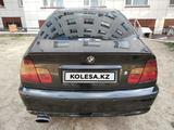 BMW 318 2001 года за 2 900 000 тг. в Щучинск – фото 5