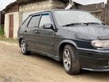 ВАЗ (Lada) 2114 (хэтчбек) 2009 года за 850 000 тг. в Костанай – фото 3