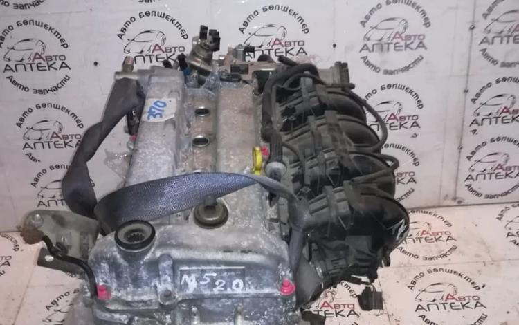 Двигатель Мазда LF (Объем 2.0) из Японии за 200 000 тг. в Караганда
