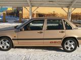 Volvo 850 1996 года за 2 500 000 тг. в Уральск – фото 3