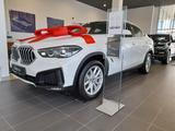 BMW X6 2021 года за 38 560 460 тг. в Атырау