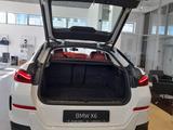 BMW X6 2021 года за 38 560 460 тг. в Атырау – фото 4