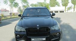 BMW X5 2007 года за 5 900 000 тг. в Шымкент