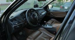 BMW X5 2007 года за 5 900 000 тг. в Шымкент – фото 2