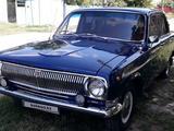 ГАЗ 24 (Волга) 1978 года за 3 500 000 тг. в Уральск