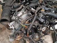Двигатель Lexus IS250 4GR FSE 2.5 за 300 000 тг. в Павлодар
