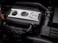 На Фольксваген -Двигатель в сборе из Японии за 120 000 тг. в Алматы