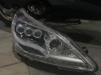 Фары передние Hyundai Equus за 15 000 тг. в Алматы