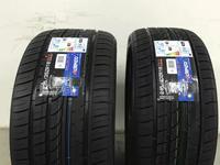 245/40R18 97W XL 275/35R18 99W XL — Altenzo Sport Comforter + за 135 000 тг. в Алматы