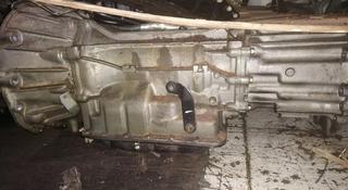Infinity fx35 z50 3.5 литра коробка автомат полный привод за 777 тг. в Алматы