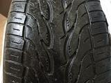 Toyo шины за 30 000 тг. в Алматы – фото 2