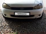 ВАЗ (Lada) Kalina 1119 (хэтчбек) 2012 года за 1 400 000 тг. в Павлодар