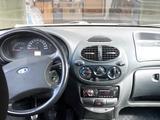 ВАЗ (Lada) Kalina 1119 (хэтчбек) 2012 года за 1 400 000 тг. в Павлодар – фото 2