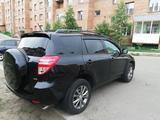Toyota RAV 4 2011 года за 7 300 000 тг. в Усть-Каменогорск – фото 3