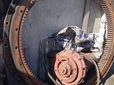 Круг на кран в Павлодар – фото 5
