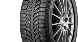 215/45R17 Bridgestone Spike-01 (Шип) за 39 000 тг. в Алматы