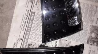 Фонари с крышки багажника за 10 000 тг. в Алматы
