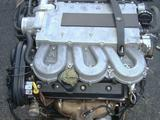 Двигатель в сборе с акпп и косой за 400 000 тг. в Алматы