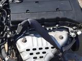 Двигатель на Mitsubishi Outlander 2008г, обьем 2.4л за 800 000 тг. в Алматы – фото 2