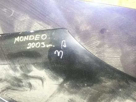 Капот Форд Мондео за 30 000 тг. в Караганда