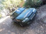 ВАЗ (Lada) 2115 (седан) 2006 года за 800 000 тг. в Караганда