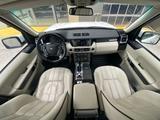 Land Rover Range Rover 2011 года за 12 500 000 тг. в Алматы – фото 5