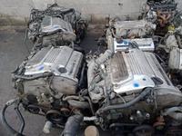 Контрактные двигатели из Японий на Ниссан за 180 000 тг. в Алматы