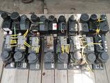 Компрессоры центральных замков за 25 000 тг. в Караганда – фото 4