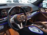 Mercedes-Maybach GLS 600 2020 года за 130 000 000 тг. в Алматы – фото 4