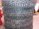 Шины за 51 000 тг. в Кокшетау – фото 2