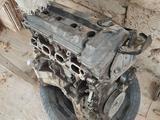 Двигатель 2az-fe за 130 000 тг. в Актау