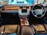 Toyota Crown Majesta 2006 года за 6 500 000 тг. в Уральск – фото 5