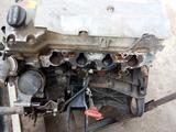 Двигатель в Караганда – фото 2
