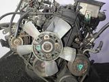 Двигатель SUZUKI F6A Доставка ТК! Гарантия! за 174 000 тг. в Кемерово – фото 3