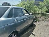 ВАЗ (Lada) 2170 (седан) 2013 года за 2 150 000 тг. в Усть-Каменогорск – фото 4