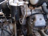 КамАЗ  4310 6х6 1990 года за 6 500 000 тг. в Костанай – фото 5
