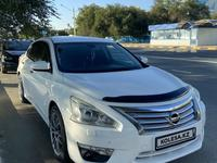 Nissan Teana 2014 года за 6 500 000 тг. в Алматы