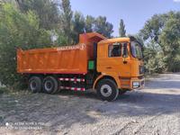 Shacman 2016 года за 16 200 000 тг. в Шымкент