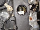 Mazda 3, Mazda 6, Ford Focus. Двигатель LF 2.0 бензиновый… за 240 000 тг. в Нур-Султан (Астана)