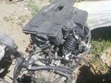 Двигатель 1.6 M16 за 390 000 тг. в Алматы