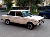 ВАЗ (Lada) 2106 1995 года за 680 000 тг. в Туркестан – фото 4