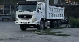 Howo 2011 года за 10 500 000 тг. в Алматы – фото 5