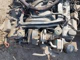 Двигатель М113 4, 3 за 330 000 тг. в Алматы