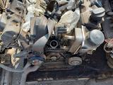 Двигатель М113 4, 3 за 330 000 тг. в Алматы – фото 2