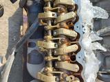 Двигатель М113 4, 3 за 330 000 тг. в Алматы – фото 4