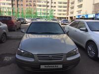 Toyota Camry 1997 года за 2 950 000 тг. в Нур-Султан (Астана)